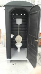 Banheiro.orgânico completo.obra