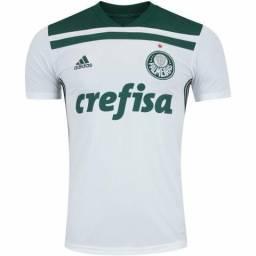 7943e0ebc9 Camisas e camisetas em São Paulo - Página 38
