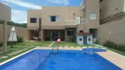 Casa temporada Jacuípe