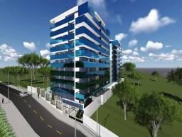 Apartamento alto padrão Residencial Mediterranée