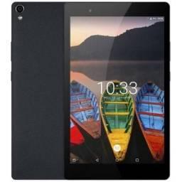 Tablet Lenovo P8 Plus - Tab 3 - 8 Polegadas - Wifi 4b69140d71