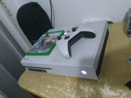 Xbox One Fat (Ler a descrição)