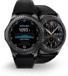 Samsung Galaxy Watch s3