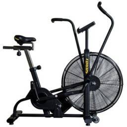 Air Bike Fokus