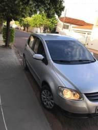 VW FOX TRENDLINE 1.0 Completo (Leia descrição) - 2009