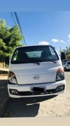 Hyundai HR - impecável 2012/2013 - 2013