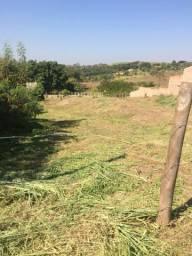 7d9bdee59788c Terrenos, sítios e fazendas - Região de Piracicaba, São Paulo   OLX
