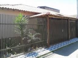 Casa em Condomínio no Jardim das Alterosas