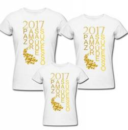 Camisas personalizadas para o fim de ano 0d0fa98df92e0