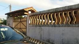 Alugo casas de praia em nova vicosa-Bahia.cel 27-997435770