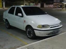 Fiat siena 98/99 - 1999