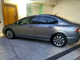 Honda Civic LXL 1.8 - 2011