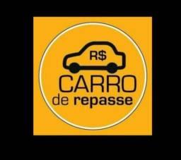 Carro de repasse - 2010