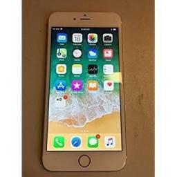IPhone 6 64gb troco