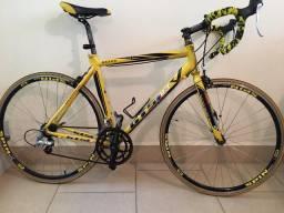 Bicicleta speed Bike alumínio