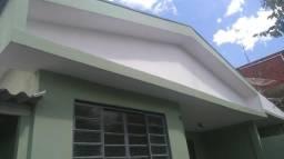2 casas já alugadas aceito veiculos