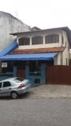 Casa comercial Centro Teresópolis