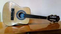 Cavaquinho Austin Classic Guitar