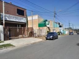 Terreno Comercial - Lado do Hotel- Aceita Carro- Imobiliária Pazini