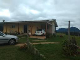 Chácara em Canela - Serra Gaúcha