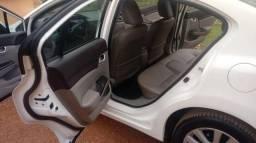 Honda Civic LXR 2.0 2013/2014 - 2014