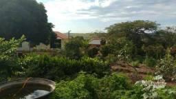 8046 | chácara à venda em jardim sao luiz, mandaguari
