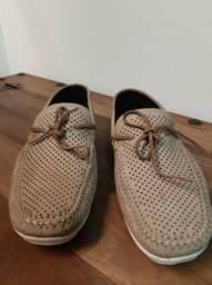 Vendo sapato ( 40 )