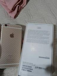 IPhone 6s 32GB Leia!