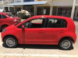 Volkswagen Up! 2015, impecável - 2015