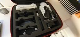 Drone Hubsan Zino 4K com Gimbal