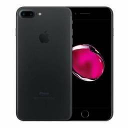 IPhone 7 plus - NOVO
