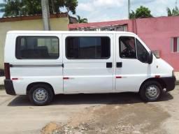 Vam 2007 diesel - 2007