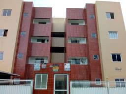 Apartamento nos funcionarios