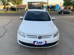 VW - VOLKSWAGEN GOL CITY (TREND) 1.0 MI TOTAL FLEX 8V 4P - 2012