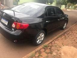 Corolla 2.0 xei - 2011