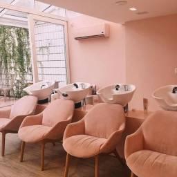MRS Negócios - Salão de Beleza à venda em Canoas/RS