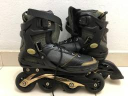 Patins Roller Action