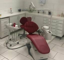 Torrando - Cadeira para Clinica odontológica Dabi Athante