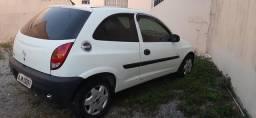 Chevrolet celta 2001 - 2001