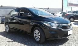 Onix Hatch LT 1.0 FlexPower - 2018