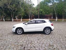 Mercedes GLA 200 vision 2014/15 ZAP 32- * - 2015