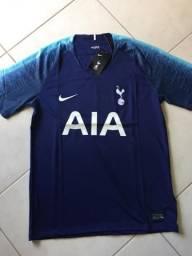 Camiseta/camisa Tottenham