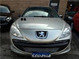 Peugeot 207 XS (*48 x 429 venha para Mfcar e saia de carro novo hoje ) - 2011