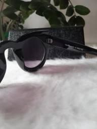 Óculos Fendi Feminino