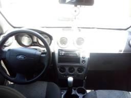 Ford Fiesta S.E Hatch 1.0 Flex com GNV 2013/2014 - 2014