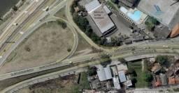 Terreno para alugar, 1500 m² por R$ 4.000/mês - Barreto - Niterói/RJ