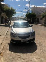 Chevrolet Prisma LT 2015 - 2015
