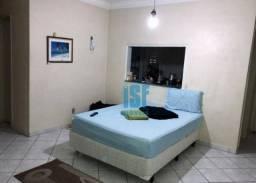 Apartamento com 3 dormitórios à venda, 70 m² por r$ 230.000 - piratininga - osasco/sp - ap