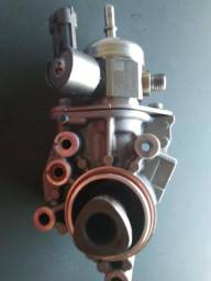 Bomba alta pressão 308/408/3008 thp Flex