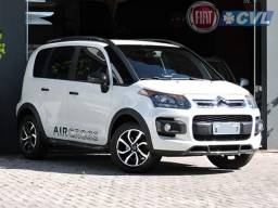 Citroën Aircross Tendance 1.6 16V 2015 (Flex) - 2015